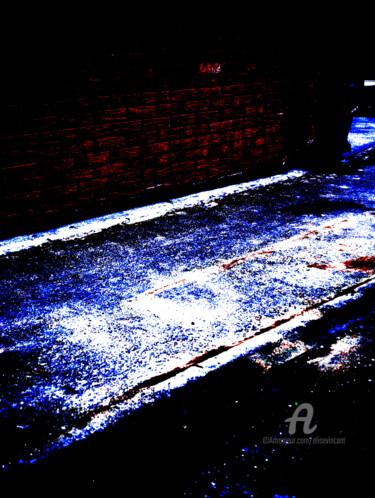 Un soir une rue