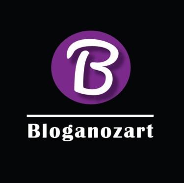 Association Bloganozart - Revue et évènements artistiques